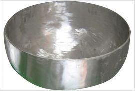 16Mn管帽(DN10-DN2000)