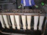 自动,半自动乳胶手套生产线