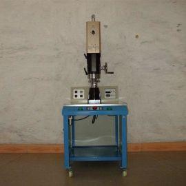 超声波烫钻机(2615)
