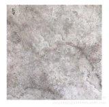 厂家批发办公家具面板贴纸家具木纹纸加工桌面大理石纹纸墙纸