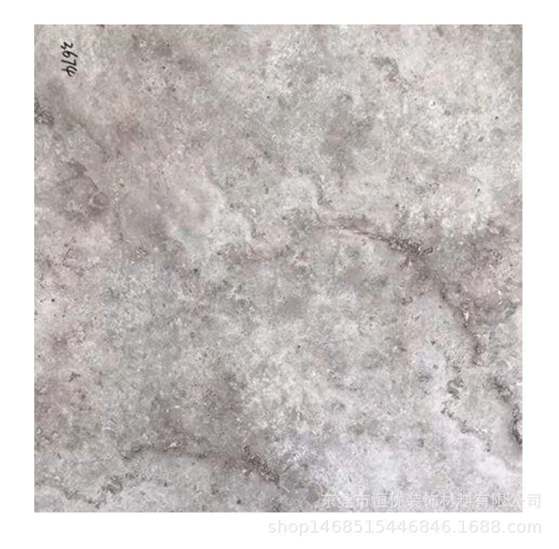 廠家批發辦公傢俱面板貼紙傢俱木紋紙加工桌面大理石紋紙牆紙