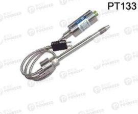 高温熔体压力传感器(PT133F)