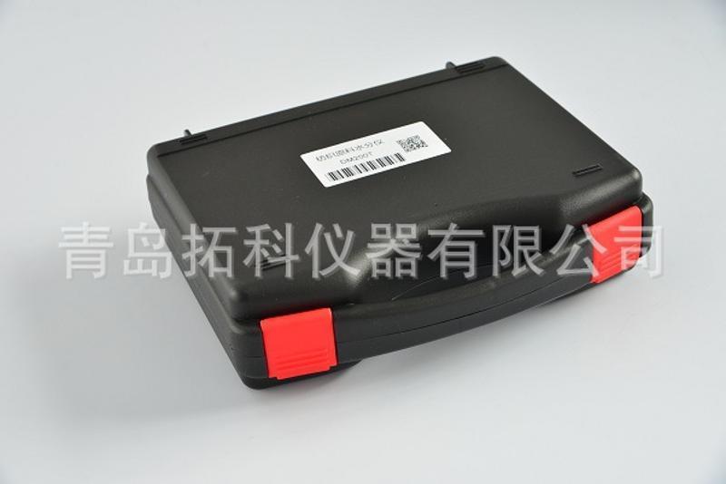 内蒙古煤炭水分测定仪 煤块水分检测仪DM300S