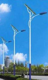 太陽能道路照明燈具(CCTV-013)