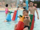 水上樂園兒童戲水設備-佛山創樂