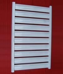 元宝暖气片散热器7025暖气片散热器(760)