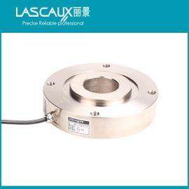 LCD820圆板式称重传感器