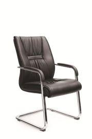 2018年新款会议实木西皮椅子