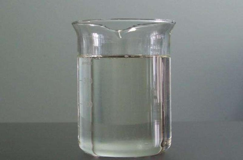 1KG/瓶 2-乙基-3-甲基吡嗪99%|cas: 15707-23-0|廠家直銷