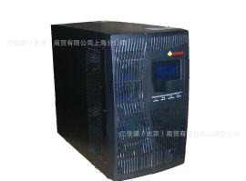 SENDON山頓SD6KNTB 6KVA/4800W UPS電源 內置電池 標機(奧普森)