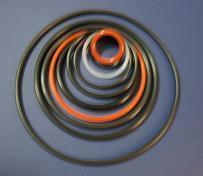 供应O型圈,橡胶密封垫圈,橡胶密封垫片