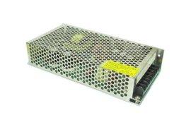 开关电源CMG60W(隔离型)