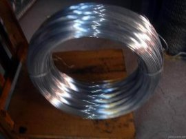 304不锈钢螺丝线,304不锈钢线厂家