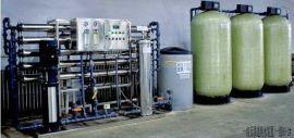 珠海电路板生产用去离子水设备 EDI纯水处理设备厂家