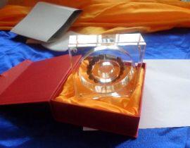 K9水晶盒