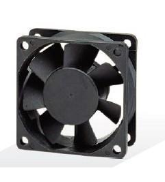 轴流风机台湾风扇进口风扇ADDA协禧ADDA电源散热风扇机柜散热风扇