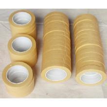 美纹纸胶带和纸胶带