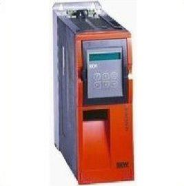 德国SEW MDX61B0030-5A3-4-0T变频器