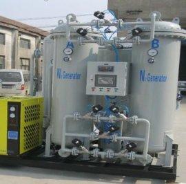 制氮机维修  维修制氮机