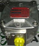 WSNF8327A608电磁阀