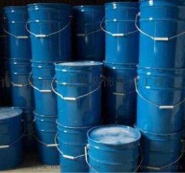 供西宁溶剂性防水面漆和青海水性透明底漆价格