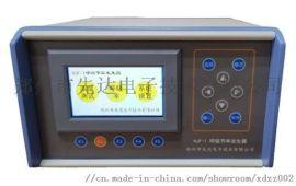 呼吸节律发生器 多参数监护仪检定仪