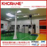 上海锟恒供应150KG智能提升机装置电动平衡吊报价