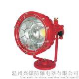 DGS60/127L(A)矿用隔爆型LED投光灯