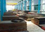 【推荐国产】42CRMO模具钢中国国产