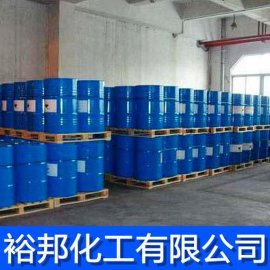 厂价直销 工业级、食品级、化妆品级白油 用途广泛 价格低廉