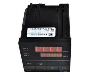 EDS-PY500智能数字压力仪表