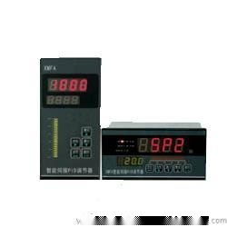 PID温控仪 调节仪 智能控制仪 数显温控仪