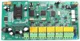 通用GPRS無線網路模組 DA-2300IP-G