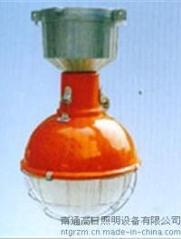 HSF328三防工厂灯,FYGW60防水防尘灯