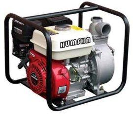 柴油水泵|高压水泵抽水机|悍莎动力自吸柴油消防泵