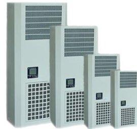 精密工业电器箱空调
