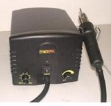 美国METCAL(OK)热风枪HCT-900