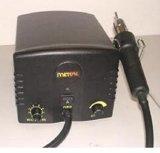 美國METCAL(OK)熱風槍HCT-900 手持式對流工具