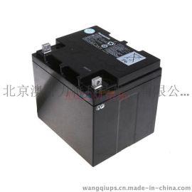 四川松下蓄电池LC-X1228CH仪器设备专用电池