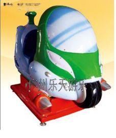 廣州樂天搖擺機太空飛車遊樂設備