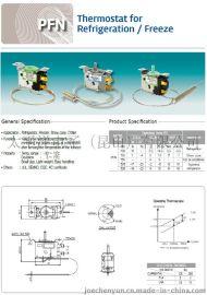 PCC+PFN/PFC+温控器