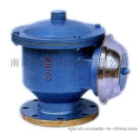 HXF系列全天候阻火呼吸阀、防冻呼吸阀、低温呼吸阀