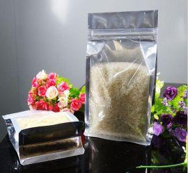 广州食品镀铝袋专业订做, 佛山印刷镀铝袋