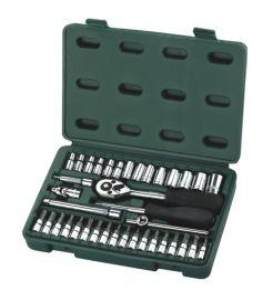 1020系列高品质成套工具