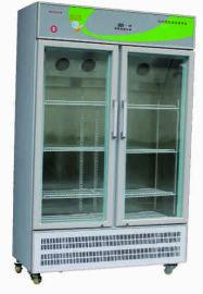 厂家直销大品牌经济型药品冰箱