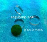 供应光学石英玻璃 远紫外光学石英玻璃JGS1