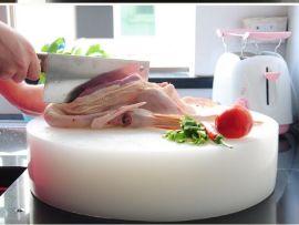 食品级塑料菜板,聚乙烯菜板