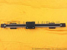 压铸打孔注塑机械手臂 单轴多轴直角坐标 送料机械手