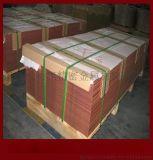 进口磷铜板 环保c5210磷铜板 c191磷铜板 现货