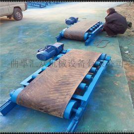 供应皮带输送机|直销升降式皮带输机 多用途带式传送机